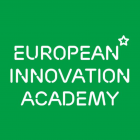 EIA - European Innovation Academy