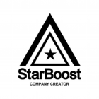 Starboost