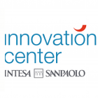 Innovation center di Intesa Sanpaolo
