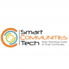 Smart Communities Tech (Cluster)