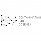 Contamination Lab Cosenza