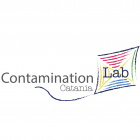 Contamination Lab - Catania